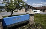 The Golden Living Center-Blue Ridge Mountain on North Progress Avenue in Susquehanna Township.