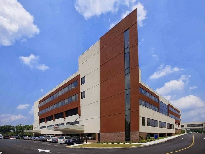 Pa 's top-ranked hospitals, including a few considered among best in