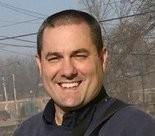 Lt. Dennis DeVoe