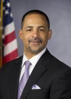 Rep. Chris Rabb, D-Phila.