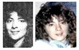 Barbara Miller has been missing for 25 years. (The Charley Project)