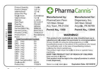 Everything we know (so far) about Pa 's medical marijuana