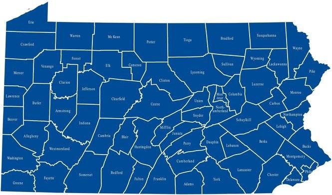montgomery county indiana zip codes