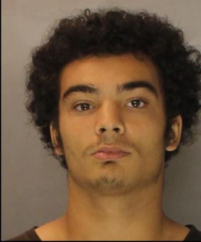 Dauphin County sheriff launches search for 'most wanted