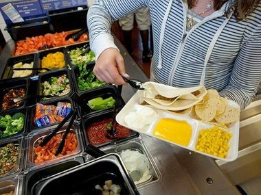 The U.S. Department of Agriculture has issued a directive ordering all schools to have school lunch policies that address lunch shaming in place this year.