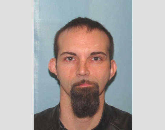 Pa's most wanted: Ohio murder suspect, woman who abandoned