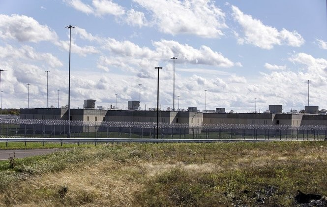 How much prison does $400M buy? A look inside SCI Graterford