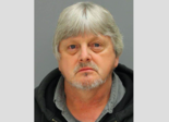 Carl Rodgers, 62, of Shermans Dale, has been charged with homicide in connection with the 1983 killing of his wife, Debra Rodgers.