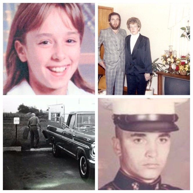 Most notorious cold cases in Pa : These unsolved killings