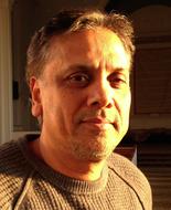 Mohammed Safiullah