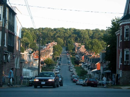 The 35 poorest towns in Pennsylvania - pennlive com