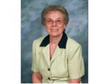 Thelma Rineer, 82