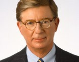 George Will (PennLive file)
