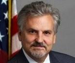 State Rep. P. Michael Sturla, D-Lancaster