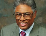 Thomas Sowell (PennLive file)
