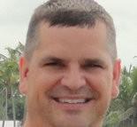 Michael Sobol