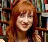 Tessa Shaffer