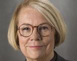 Ann F. Lewis