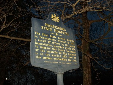 Will these historic Harrisburg treasures fall to the