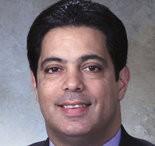 Senate Minority Leader Jay Costa, D-Allegheny (PennLive file)