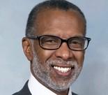 State Sen. Art Haywood, D-Philadelphia (PennLive file)