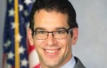 State Rep. Mike Schlossberg, D-Lehigh (Pa. House photo)