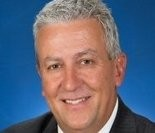 State Sen. Mike Folmer, R-Lebanon (PennLive file)