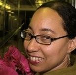 Donna Murch (Washington Post photo)