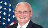 State Rep. Gene DiGirolamo, R-Bucks (Pa. House photo)