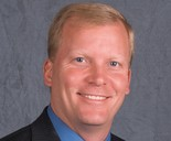 Dauphin County Commissioner Mike Pries (photo provided)