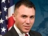 State Rep. Ryan Bizzarro, D-Erie (Pa. House photo)