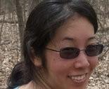 Joyce Sakamoto (The Conversation, photo)
