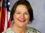 State Rep. Maureen Madden, D-Monroe (Pa. House photo)