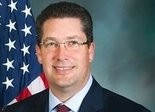 State Rep. Tom Mehaffie, R-Dauphin (Pa. House photo)