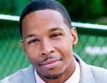 Terrell Thomas (ACLU-Pa photo)