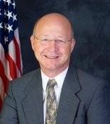 State Rep. Will Tallman, R-Adams (Pa. House photo)