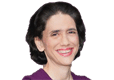 Jennifer Rubin (Washington Post photo)