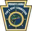 Pennsylvania Fish & Boat Commission