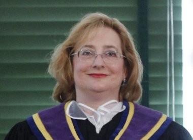 Pennsylvania Supreme Court justice Debra McCloskey Todd. Read McCloskey Todd's profile.