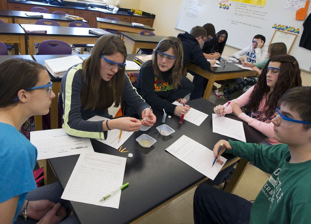 Gov. Tom Corbett puts a hold on Pennsylvania Common Core Standards' implementation to allow time for modifications to be made.
