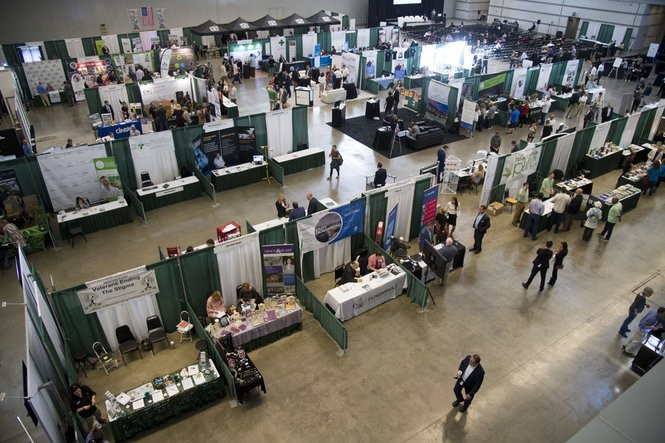 What we learned at Pa  medical marijuana conference
