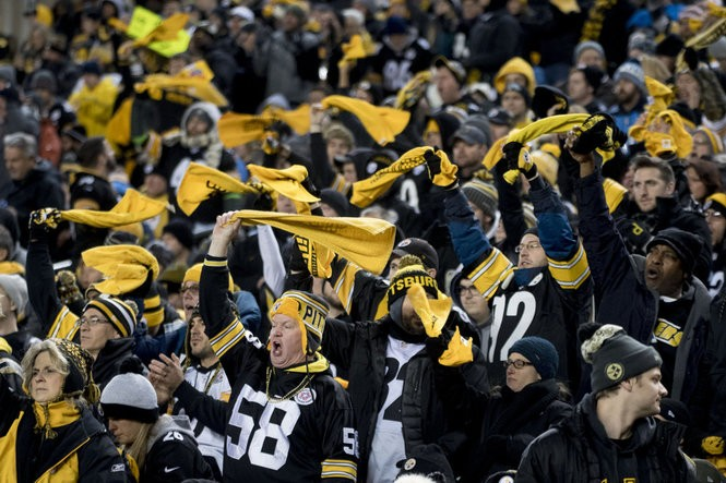 d1efdd854 Steelers playoff picture: Which teams Pittsburgh fans should cheer for in  NFL Week 11