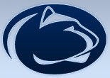 The fight against the NCAA's sanctions on Penn State got new momentum Wednesday in a sharply worded state court ruling that called for further examination of the validity of the consent decree that established them.