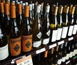Gov. Tom Corbett wants the state government to get out of the business of selling booze.