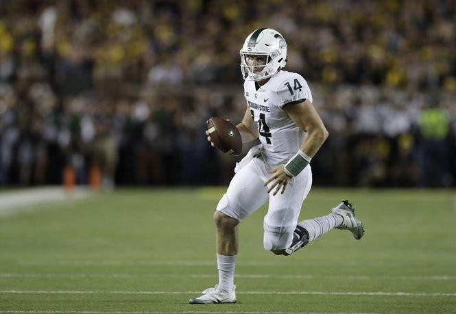 Penn State-Michigan State game predictions: Nittany Lions