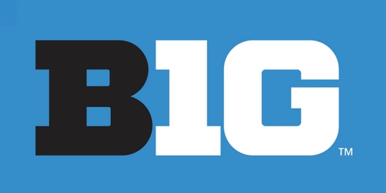 79a8866ad2a5 Big Ten football schedules, ranked weakest to toughest: Where does Penn  State land?