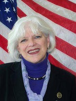 Mauree Gingrich