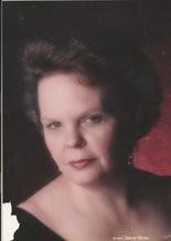 Phyllis Helvig