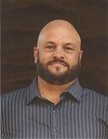 Randy J. Fultz