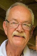 Joseph C. Schneider